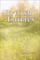 British Fairies