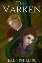 The Varken