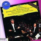 Piano Concerto 1/3