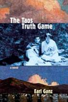 Taos Truth Game