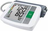 Medisana BU510 Bovenarm - Bloeddrukmeter
