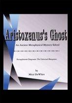 Aristoxenus's Ghost