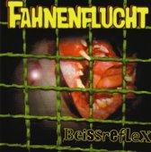 Beissreflex (Col.Vinyl)