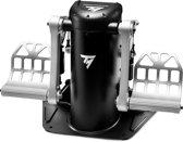 TPR Pendular Rudder (Pro Version)