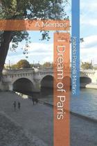 I Dream of Paris