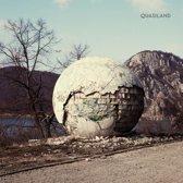 Quasiland