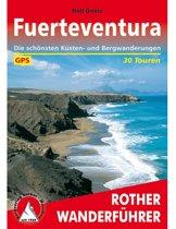 Fuerteventura 30T WF Rother