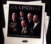 American Brass Quintet - Snapshot
