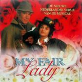 My Fair Lady-Musical