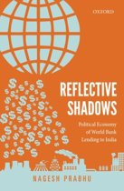 Reflective Shadows