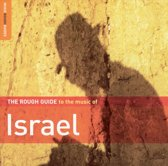 Israel. The Rough Guide