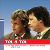 Tol & Tol - Hollands Glorie