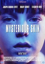 Mysterious Skin (dvd)