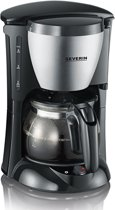 Severin KA 4805 - Koffiezetapparaat