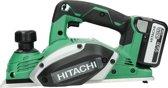Hitachi P14DSL(WJ) Accu schaafmachine