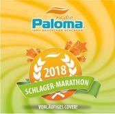 Schlagermarathon 2018