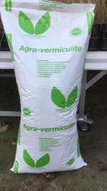 Tuinbouw Vermiculite/vermiculiet 100L