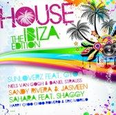 House: The Ibiza Edition