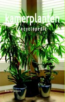 Encyclopedie - Kamerplanten encyclopedie