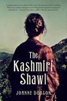 The Kashmiri Shawl