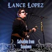 Salvation From Sundown