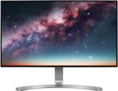 LG 24MP88HV - IPS Monitor