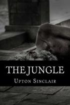 socialism and laborers in sinclairs novel the jungle The jungle is a 1906 novel written by the american journalist and novelist upton sinclair (1878–1968) sinclair wrote the novel to portray the lives of immigrants in the united states in chicago and similar industrialized cities.