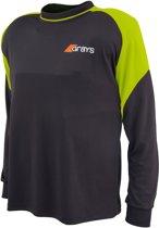 Grays Nitro Smock Keepersshirt