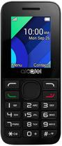 Alcatel 1054D -DUAL Sim - Camera