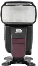 Pixel TTL Speedlite Camera Flitser X800N Pro voor Nikon