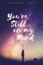 You're Still on My Mind