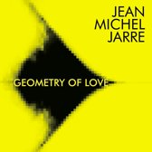 Geometry Of Love