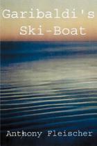 Garibaldi's Ski-Boat
