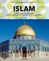 Wereldarchitectuur - Islam (T25)