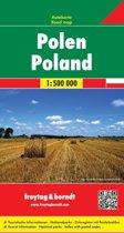 FB Polen