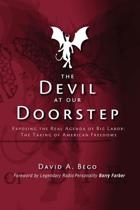 The Devil at Our Doorstep