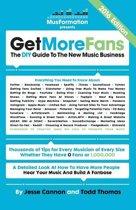 Get More Fans