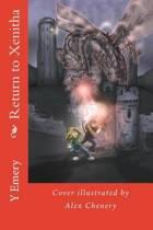 Return to Xenitha
