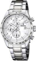 Festina Horloges- Festina horloge F16759-1