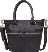 Cowboysbag Bag Brackley - Black