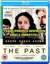 Le passé (The Past) [Blu-ray]
