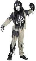 Skelet 7-9 jaar [120-130cm]
