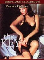 Key (dvd)