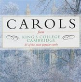 Carols From King's College, Ca