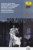 Don Giovanni (Complete)