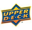 Upperdeck The Avengers Games merchandise