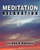 Meditation, Relaxation