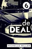 De deal - Aflevering 6