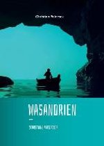 Wasandrien