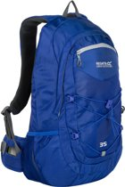 Regatta Atholl II Rugzak Surf Spray Blue 35L